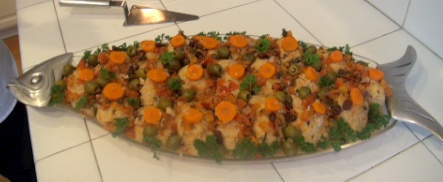 gefilte-fish-a-la-veracruzana