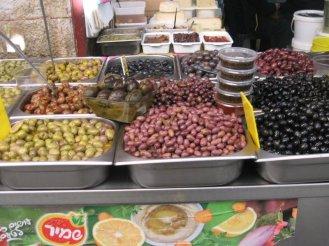 Mahane-Yehuda-Market04