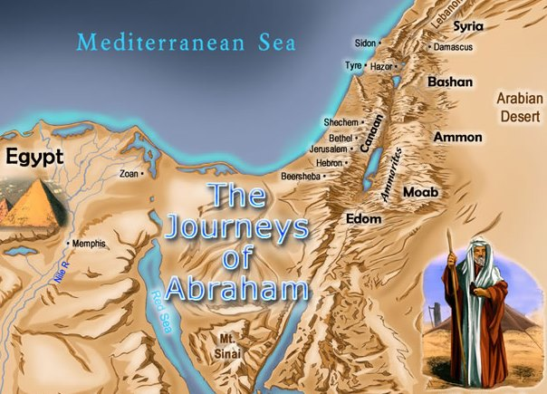 6-abraham-journeys-9l