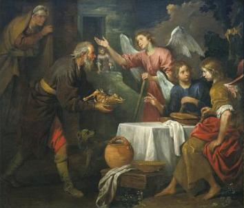 abraham_and_the_three_angels
