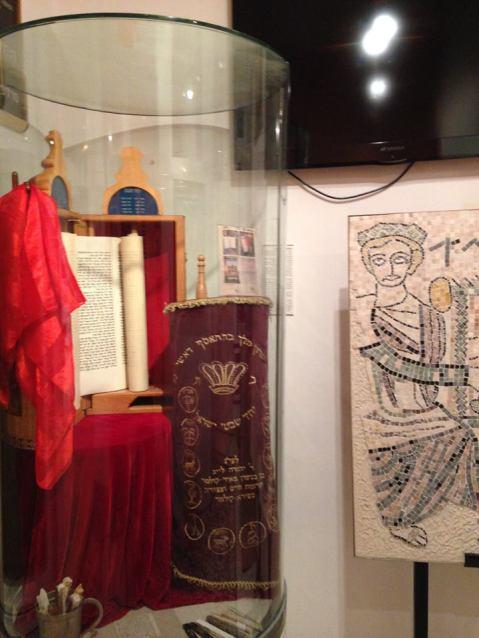 GushKatifMuseum1.jpg