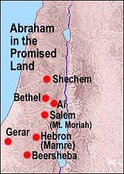 abe_palestine_map.jpg